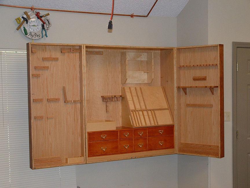 woodworking organizations