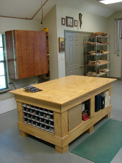 Elegant Wood Shop Organization Ideas Car Pictures