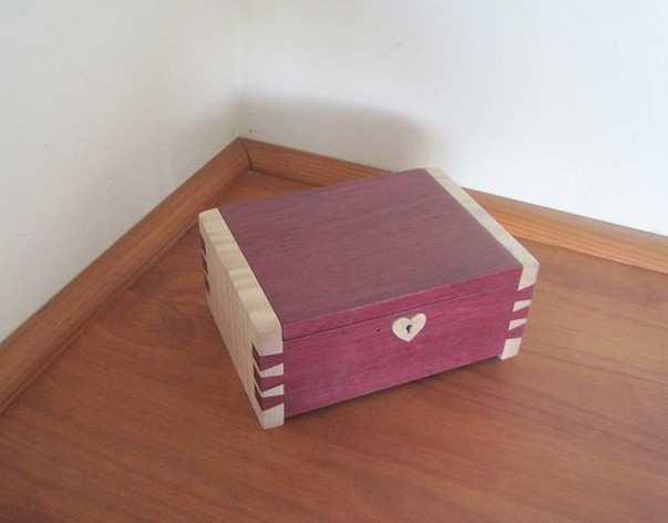 Pdf diy projects made out of wood download pool table for Projects made out of wood