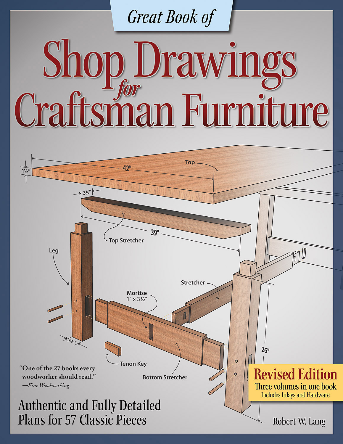 woodworking catalog companies