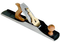 No. 6 Fore Plane