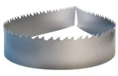 Lenox-Tri-Master-Carbide-Tipped-Bandsaw-Blade