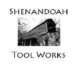 Shenandoah Tool Works