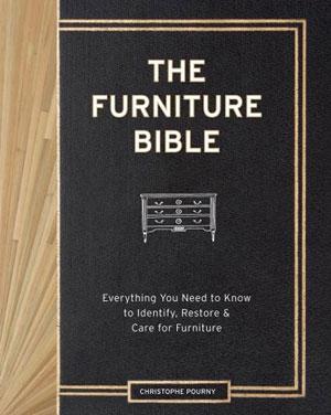 The Furniture Bible