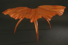 Woodcarving Projects | Mark Levin