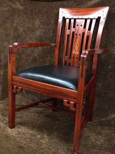 Woodworking Projects | Steve Lyde