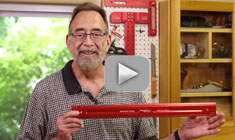 Woodpeckers Woodworking Rule Product Tour
