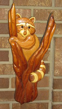 Woodworking Projects   Steve Adams