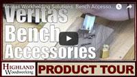 Veritas Workholding Solutions