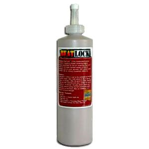 Heat Lock Iron-On Veneer Glue, Pint 165101