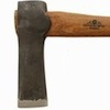 Gransfors Bruks Log House Corner Axe 125816