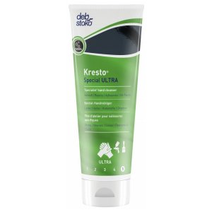 Kresto Special Ultra Hand Cleaner Paint Remover