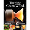 Turning Green Wood by Michael O'Donnell 201443