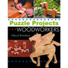 Puzzle Projects for Woodworkers 202767
