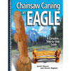 Chainsaw Carving An Eagle: A Complete Step by Step Guide 203623
