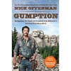 Gumption - Nick Offerman 201053