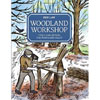 WWoodland Woodshop by Ben Law 204336