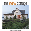 The New Cottage, Kate Hutchison 204431