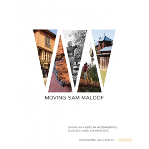 Moving Sam Maloof 205654