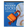 The Big Book of Wooden Locks 202787