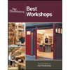 Fine Woodworking Best Workshops 204224