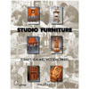 Studio Furniture: Today's Leading Woodworkers 204657