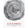 Cut and Dried - Richard Jones 204766