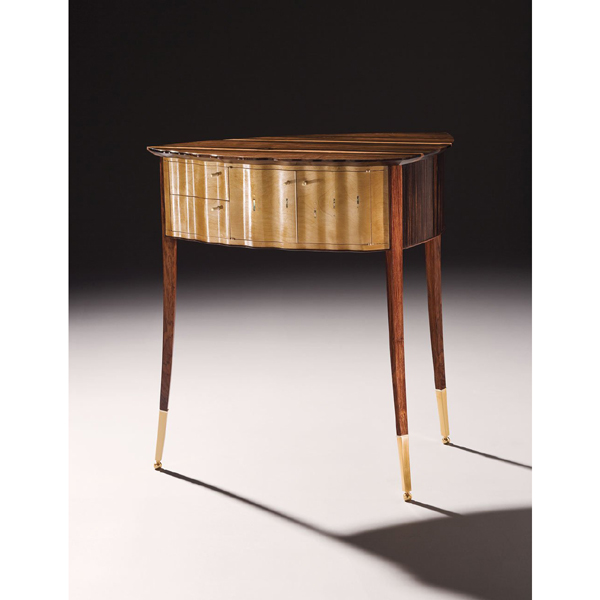 The Difference Makers Marc Adams Furniture Reference Books