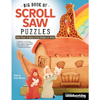Big Book of Scroll Saw Puzzles 205787