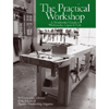 The Practical Workshop - Christopher Schwarz  202594
