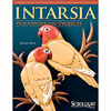 Intarsia: Woodworking Projects - Kathy Wise 203690