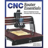 CNC Router Essentials 205799