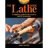 The Lathe Book  - 3rd Edition - Ernie Conover 201294