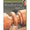 Woodturning Methods -  Mike Darlow's Woodturning Series 202661