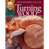 Turning Wood with Richard Raffan 203246