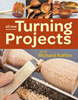 All New Turning Projects with Richard Raffan 204283