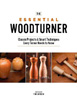 The Essential Woodturner  205792
