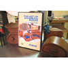 The Art of Bandsaw Boxes DVD Vol 1 220695