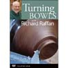 Turning Bowls - DVD 220230