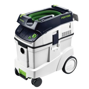 Festool CT 48 E HEPA Dust Extractor   722058