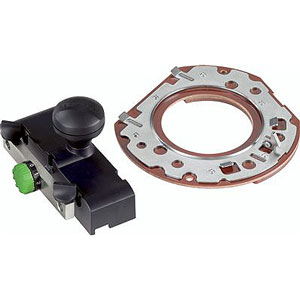 Guide Rail Base Kit for Festool OF 2200 EB Router