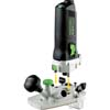 Festool MFK700 Modular Edge Router Set 721983