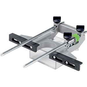 Festool MFK700 Edge Guide 721988