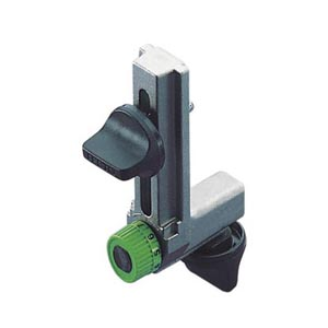Festool Router Angle Arm 720841