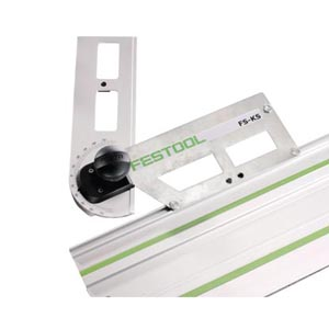 Festool Guide Rail Angle Unit 721111