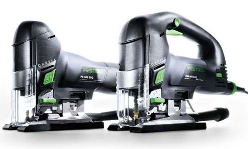 Festool Carvex Jigsaws 721250 721251