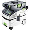 Festool CT Midi I Mobile Dust Extractor