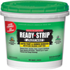 Ready-Strip Advanced Paint and Finish Remover - Quart 8585382
