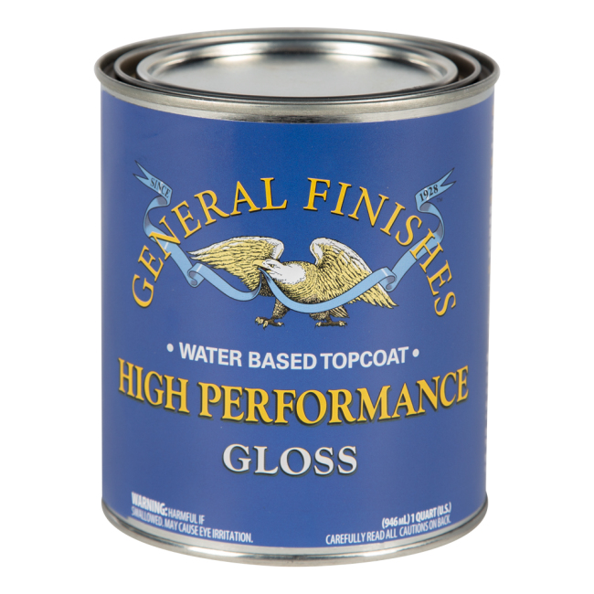 General Finishes Exterior on roof finishes, plumbing finishes, outdoor finishes, house paint finishes, industrial finishes, nichiha finishes,