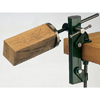 Record Power Carver's Vise 301732